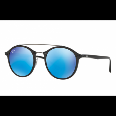 Ray-Ban RB4266 601S55