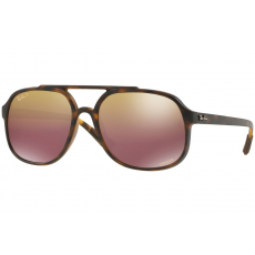 Ray-Ban RB4312CH 894/6B Polarized