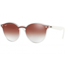 Ray-Ban RB4380N 6357V0