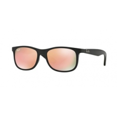Ray-Ban RJ9062S 70132Y