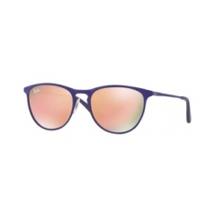 Ray-Ban RJ9538S 252/2Y