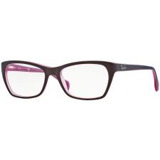 Ray-Ban RX5298 5386 szemüvegkeret