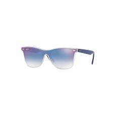 Ray-Ban - Szemüveg - arany - 1314149-arany
