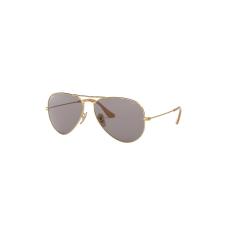 Ray-Ban - Szemüveg - arany - 1314150-arany