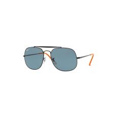 Ray-Ban - Szemüveg - fekete - 1314139-fekete