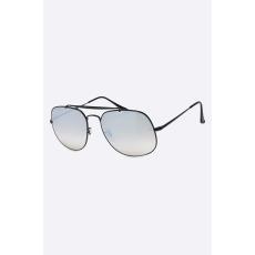 Ray-Ban - Szemüveg - fekete - 900087-fekete