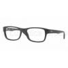 Ray-Ban szemüvegkeret RX5268 5119