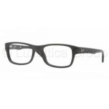 Ray-Ban szemüvegkeret RX5268 5119 szemüvegkeret