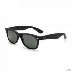 Ray-Ban Unisex férfi női napszemüveg RB2132_622_58