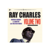 Ray Charles - Modern Sounds in Country and Western Music (Vinyl LP (nagylemez))