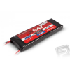 RAY G3 RAY Li-Pol 2600mAh/7,4V 30/60C 19,2Wh Vevő akupack