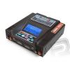 RAY TRONIC C60-1000 töltő ÚJ 1000W