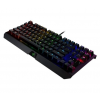Razer BILLENTYŰZET BlackWidow X Tournament Chroma (RZ03-01770100-R3M1)