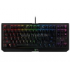 Razer BlackWidow X Tournament Ed. Chroma US billentyűzet (RZ03-01770100-R3M1)