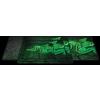 Razer Goliathus Control Fissure Edition (RZ02-01070800-R3M2)