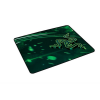 Razer Goliathus Speed Cosmic Large gamer egérpad
