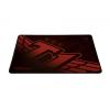Razer Goliathus Speed Cosmic SKT T1 Edition (Medium) (RZ02-01072300-R3M1)