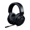 Razer HEADPHONE Kraken Pro Black V2 - Oval (RZ04-02050400-R3M1)
