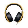 Razer HEADPHONE ManO`War Tournament Edition (RZ04-01920100-R3M1)