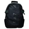 """Razer Rogue hátizsák 17.3"""" (RC81-02630101-0000)"""