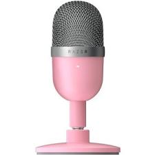 Razer Seiren Mini - Quartz mikrofon