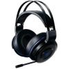 Razer Thresher PS4/PC Wireless 7.1 (RZ04-02230100-R3M1)