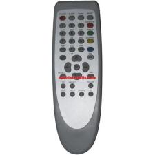 RC1153603/00, RC1153603 00 HYUNDAI NICAM-ES távirányító távirányító