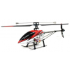 RC helikopter 9104 Single Rotor 71cm!