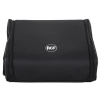 RCF COVER NX10-SMA