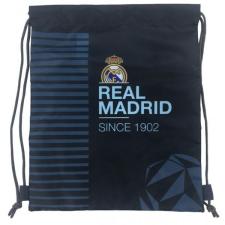 Real Madrid Real Madrid tornazsák - kék-világoskék tornazsák