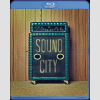 Real to Reel Sound City Blu-ray