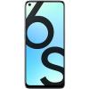 Realme 6s 64GB