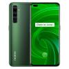 Realme X50 Pro 5G 12GB 256GB