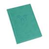 REALSYSTEM Tanítói zsebkönyv, A5, heti, REALSYSTEM, tüzkiz