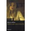 Rebecca Miller PIPPA LEE NÉGY ÉLETE