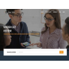 Recondo EasyTime tantermi keretrendszer szolgáltatás (1 év)