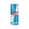 Red Bull Energiaital, cukormentes, 250 ml, RED BULL