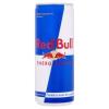 Red Bull Energy Drink szénsavas, koffein és arginin tartalmú ital 250 ml