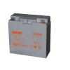 REDDOT 12V 18Ah DD12180 Zselés akkumulátor