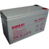 REDDOT 12V 9Ah T1 zselés akkumulátor