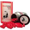 RedLine - étrendkiegészítő kapszula férfiaknak (60db)