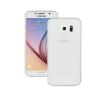 Redneck Samsung Galaxy S6 Edge Plus Svelto Ultra Thin hátlap, tok, átlátszó