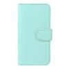 Redneck Sony Xperia M4 Aqua Limited Edition Prima oldalra nyíló tok, kék