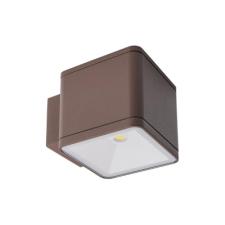 REDO 9080 BETA, Kültéri fali lámpa kültéri világítás