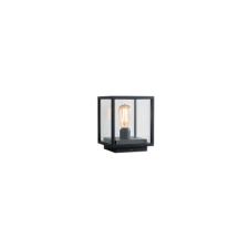 REDO 9109 VITRA, Kültéri álló lámpa kültéri világítás