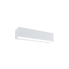 REDO 9122 TRATTO, Kültéri fali lámpa kültéri világítás