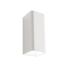 REDO 9561 TAV, Kültéri fali lámpa kültéri világítás