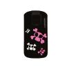 Redpoint Mobiltok Velvet Kids Samsung S5230...
