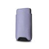 Redpoint SMART violet - Samsung i9100 Galaxy S2, Nokia 820 Lumia - lila tok