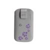 Redpoint Tok Velvet 06 - Nokia 52, C5, E51